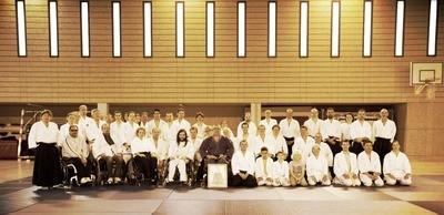 Adhésion Groupe < 50 personnes