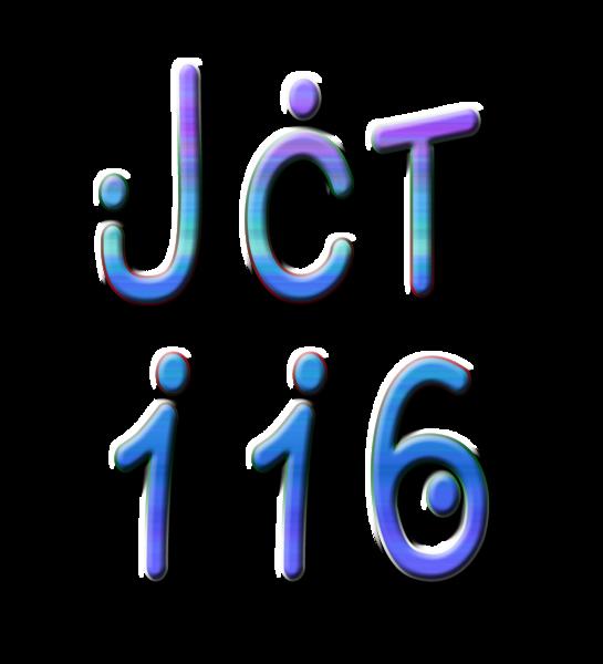 Jct 116