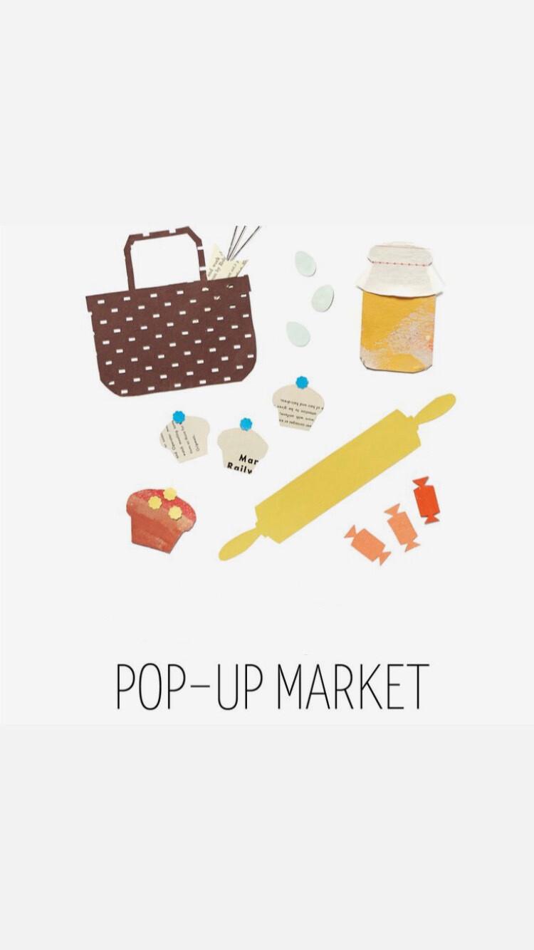 Langley Friday Street Market (pop-up)