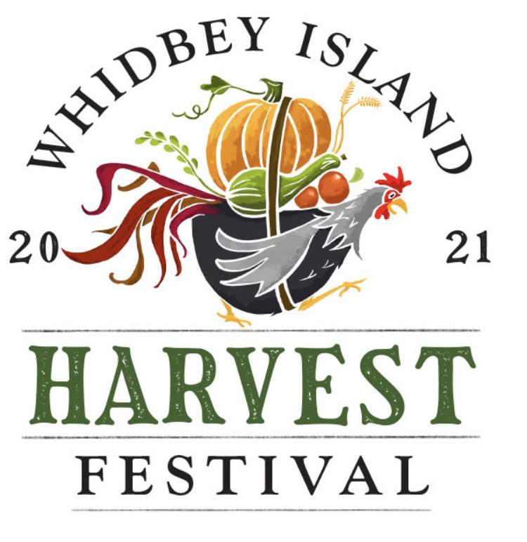 Harvest Festival EARLY registration