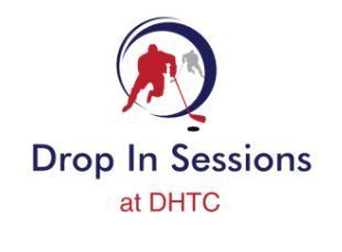 Drop-in bundle (package of 10 sessions)