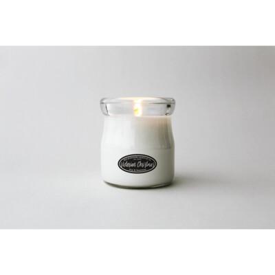 Milkhouse - Cream Jar
