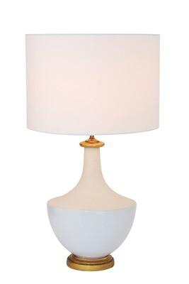 Lamp - Ceramic