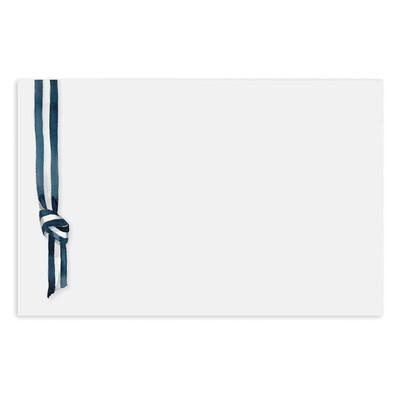 Notepad 8.5x5.5 - Knotty