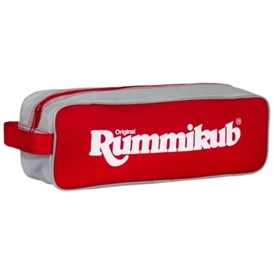 Rummikub - Rummikub Maxi Pouch