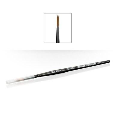 Citadel - Medium Shade Brush
