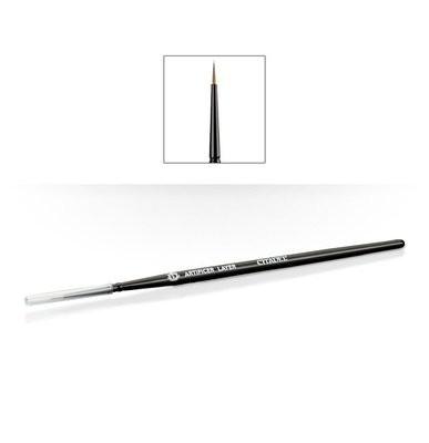 Citadel - X-Small Artificer Layer Brush