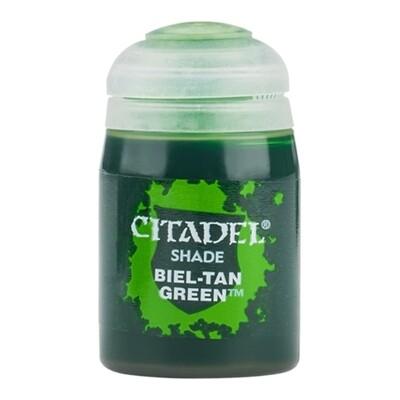 Citadel - Shade: Biel-Tan Green - 24ml