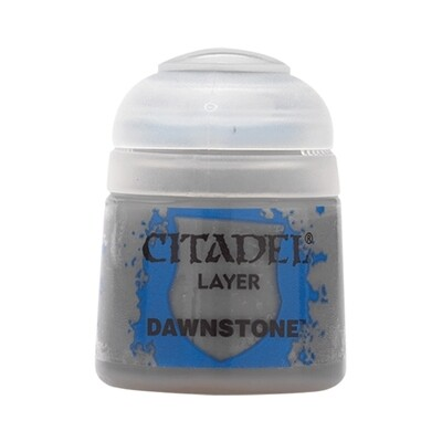 Citadel - Layer: Dawnstone - 12ml