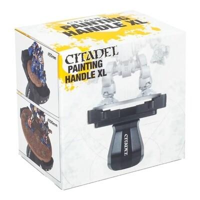 Citadel - Painting Handle XL