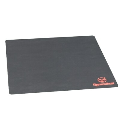 Rummikub - Playmat: Negro