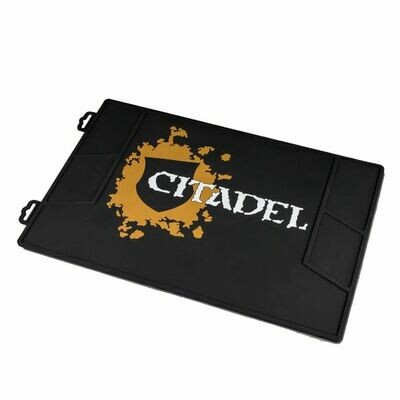 Citadel - Painting Mat