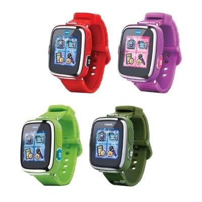 vTech - Kidizoom smartwatch DX 2.0 (4 colores)