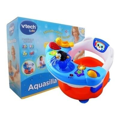 vTech - Aquasilla