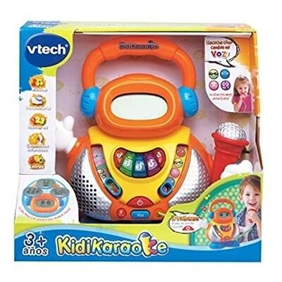 vTech - Kidi Karaoke