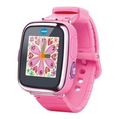 vTech - Kidizoom smartwatch DX 2.0  - Rosa