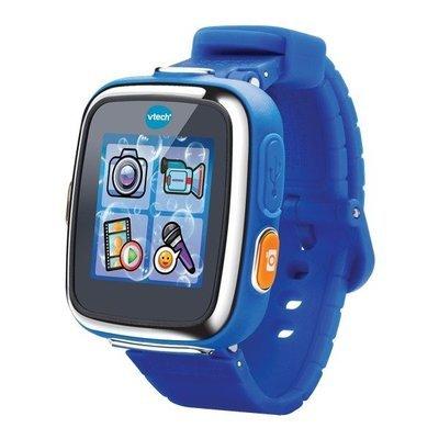 vTech - Kidizoom smartwatch DX 2.0 - Azul