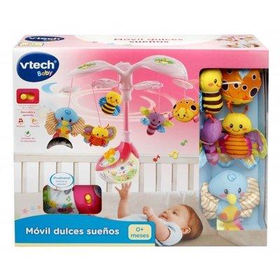 vTech - Movil dulces sueños