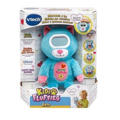 vTech - Kidi Fluffies