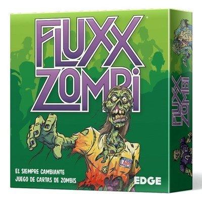 Looney Labs - Fluxx Zombi