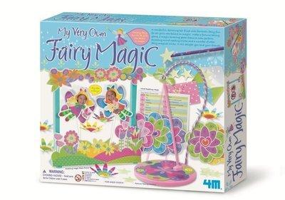 4M - My Very Own Fairy Magic
