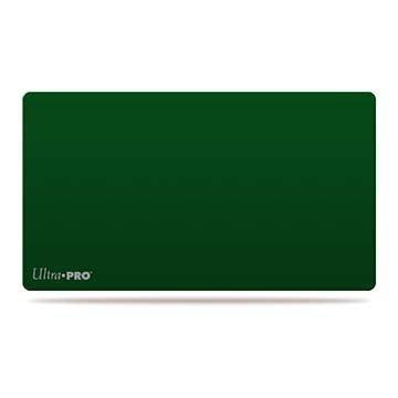 Ultra Pro - Playmat: Verde