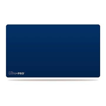 Ultra Pro - Playmat: Azul