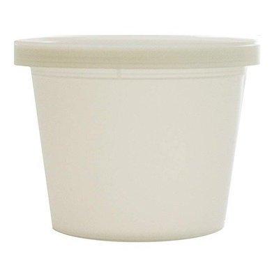 Envase de 4 oz. (120ml)