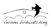 Verona Birdwatching - shop