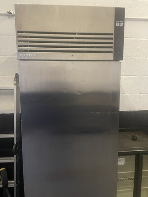Foster EP700L single door freezer