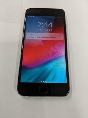 iPhone 6 (Verizon)