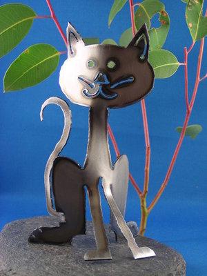 Cat 2012