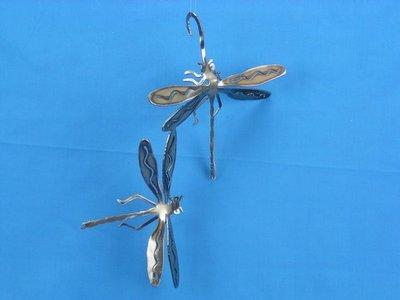 2 x Dragonfly