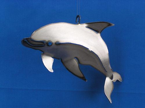 Dolphin Medium