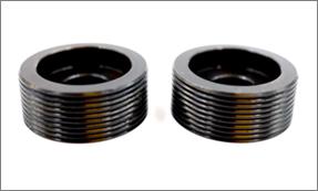EZ Puller Round Gripper Kit, Set of 2