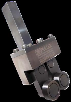 EZ-PULLER bar puller