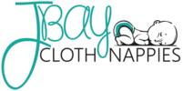 JbayCloth Nappies Store
