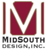 MidSouth Design