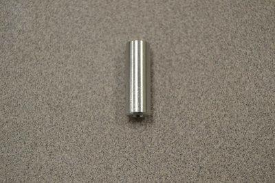 Aluminum Spacer