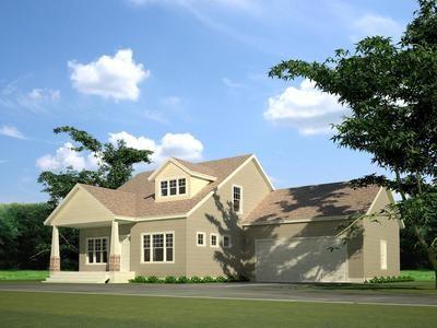 Free Sample House plan