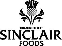 Sinclair Foods