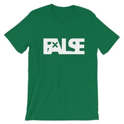 FXLSE T-Shirt