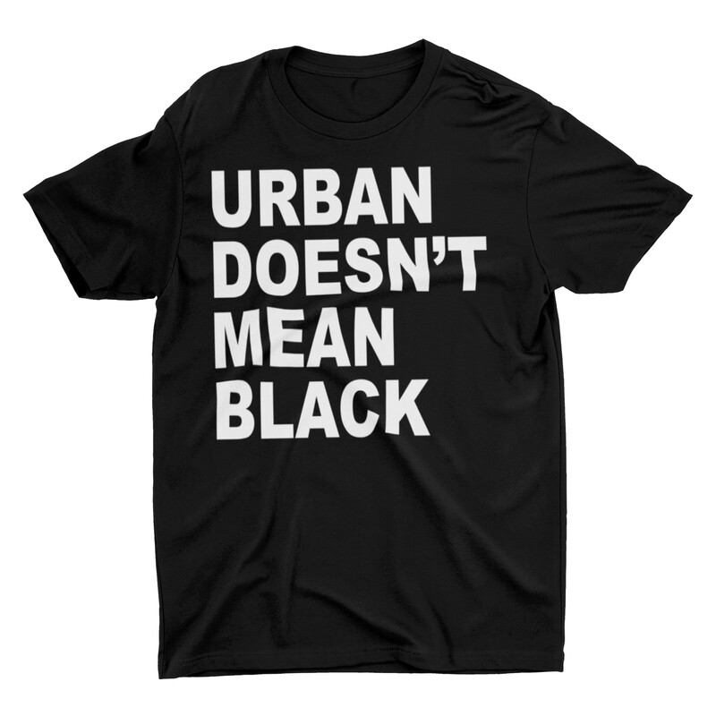 ARE UDMB? Tee