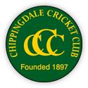 Chipps CC Mens Adult Membership 2016