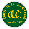 Chipps CC U16 (Not playing Colts) Membership 2016