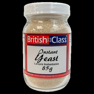 Instant Yeast - 85g
