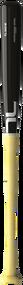 Tucci TL-243 Pro Model