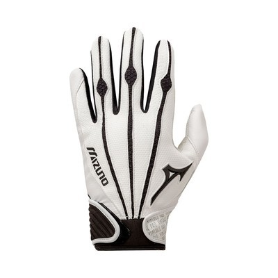Mizuno Vintage Pro Batting Gloves (Click for avaible colors)