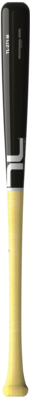Tucci TL-271 Pro Model