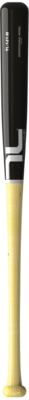 Tucci TL-141 Pro Model